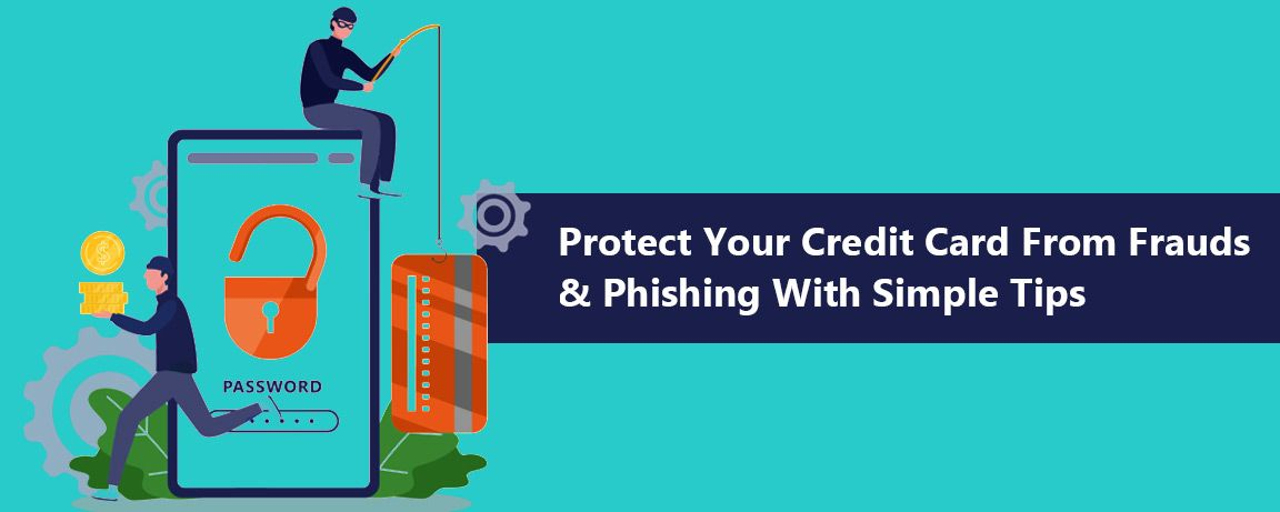 Protect-Your-Credit-Cards.jpg