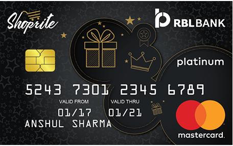 RBL-Bank-ShopRite-Credit-Card.png