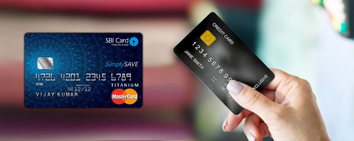 Reduce-Your-Credit-Card-Interest-Cost-with-SBI-Credit-Card-Balance-Transfer.jpg