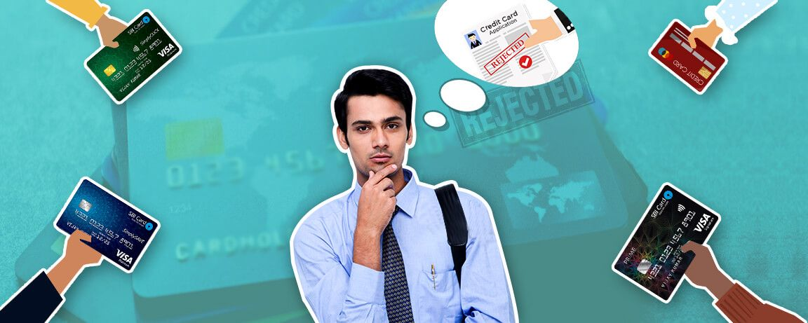 SBI-Credit-Card-Eligibility-Factors-That-Can-Affect-Your-Application-Approval.jpg