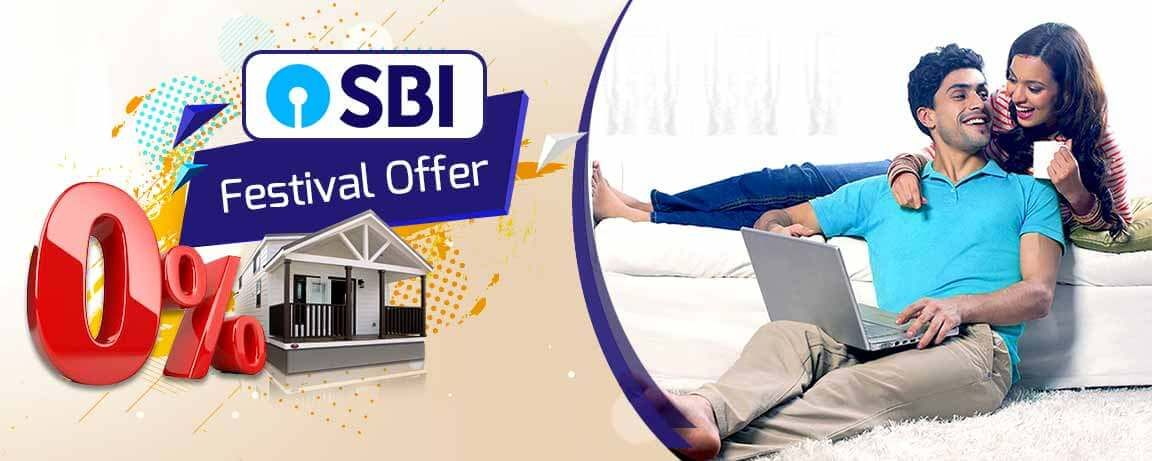 SBI-Home-Loan-Festival-Offer-No-processing-fee-low-rate-_-more.jpg