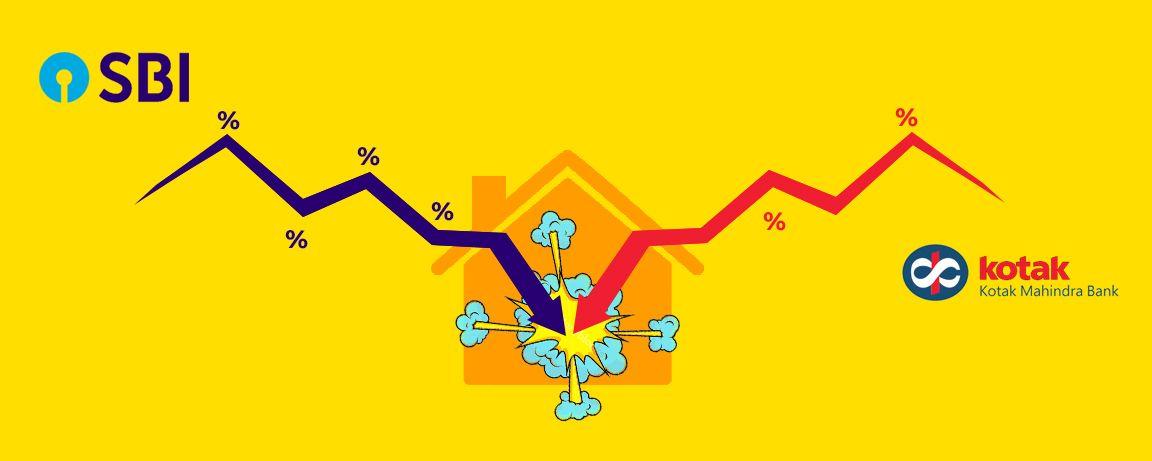SBI-Kotak-Bank-Slash-Home-Loan-Rates-Lowest-Offer-at-01.jpg
