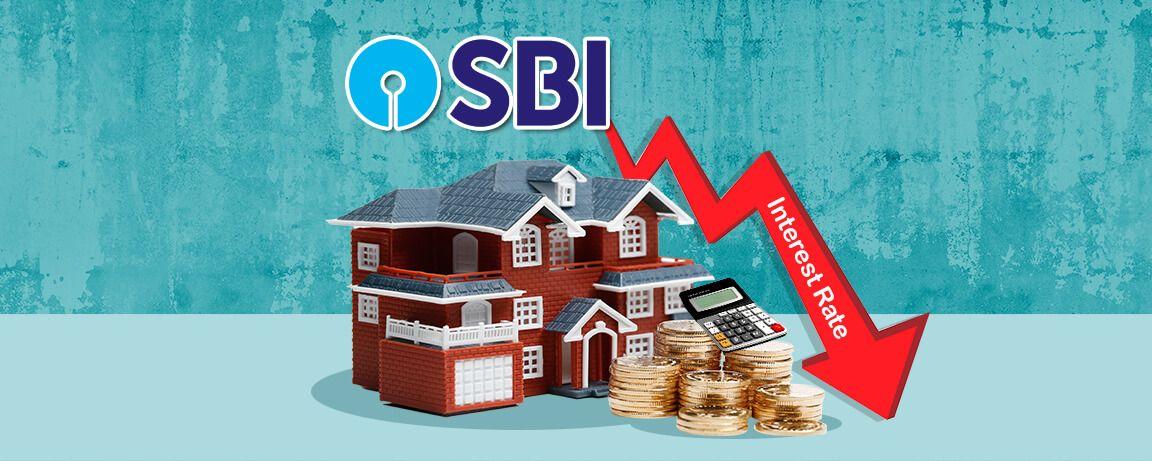 SBI-cuts-Home-Loan-interest-rate.jpg