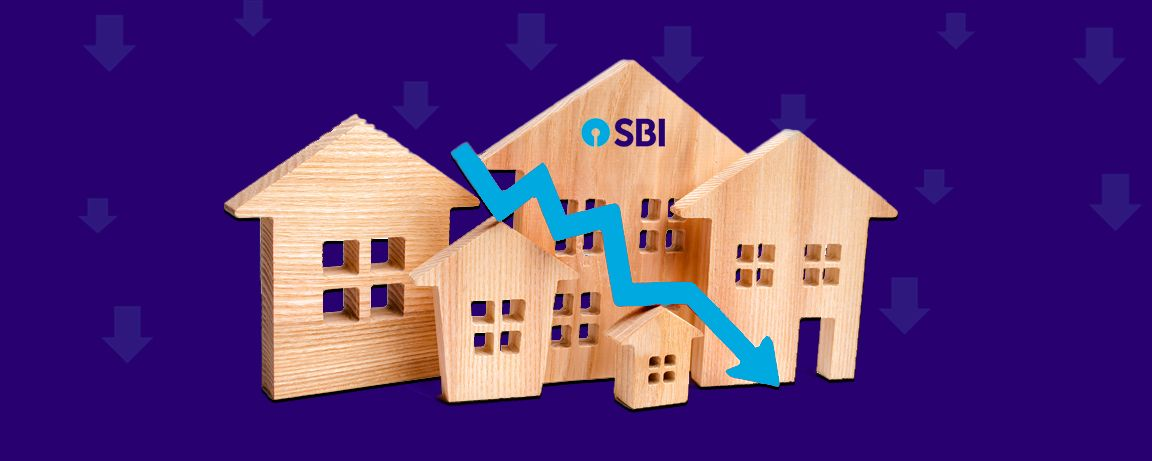 SBI-hikes-discounts-on-home-loan-interest-rates_-offers-concession-up-to-0-01.jpg