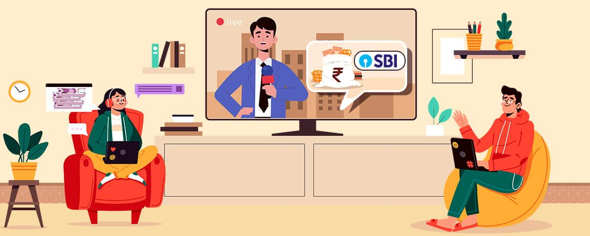 SBI_offers_2_Yr_Moratorium_for_Personal_Loan_restructuring.jpg