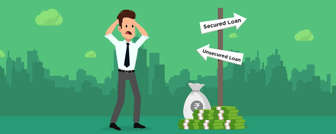 Secured-Personal-Loan-or-Unsecured-Personal-Loan-Which-One-to-Go-for.jpg