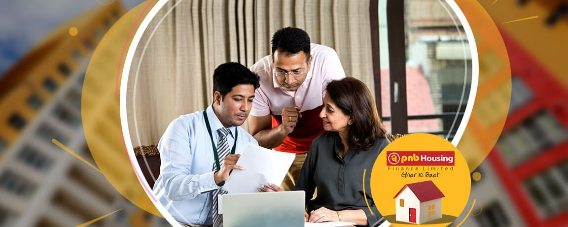 Terms-Condition-PNB-HFL-Housing-Loans.jpg