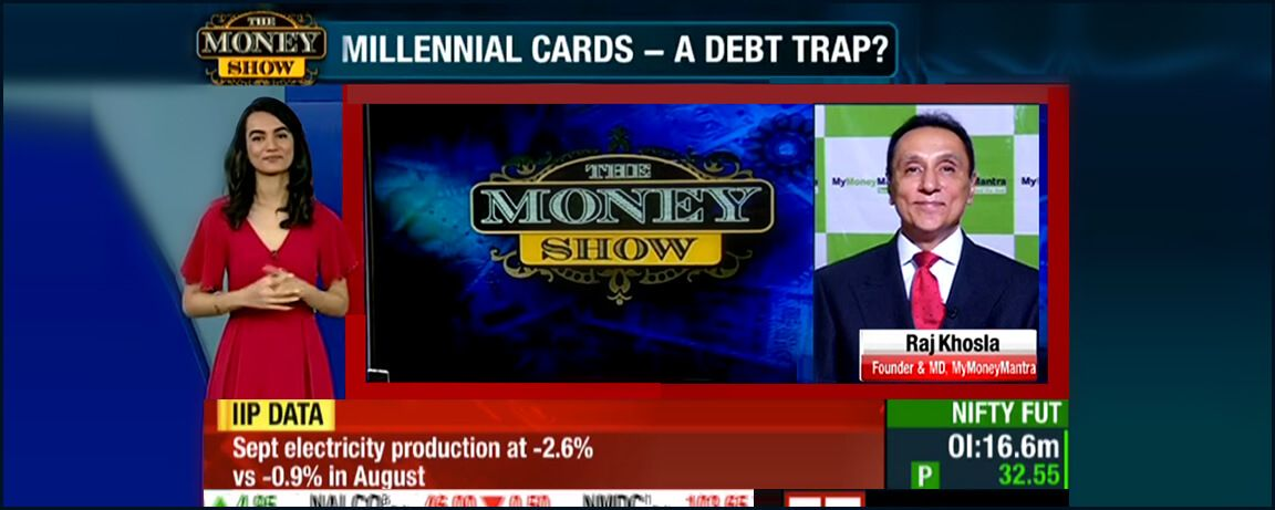 The-Money-Show-with-Mr-Raj-Khosla-Should-you-opt-for-millennial-cards.jpg