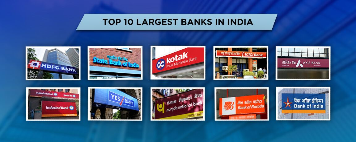 These-are-top-10-largest-banks-in-India.jpg
