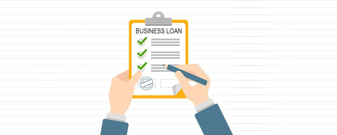 Things-You-Must-Include-in-Your-Business-Loan-Application.jpg