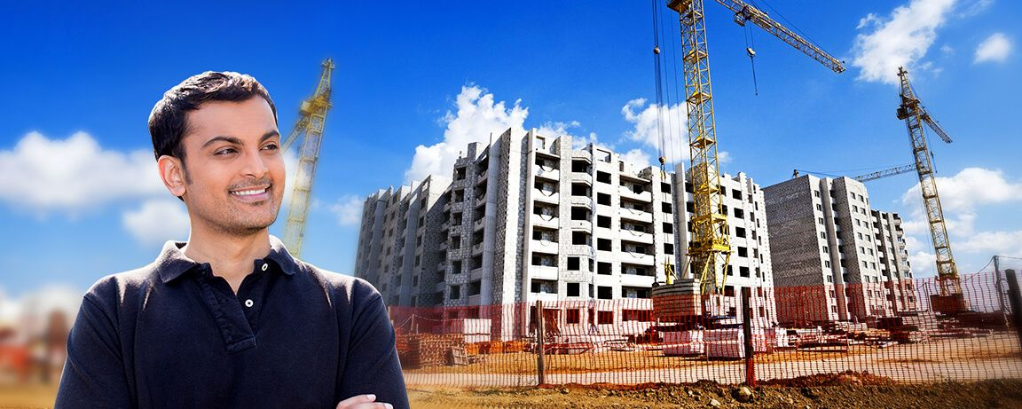 Tips-to-get-Home-Loan-For-under-construction-project.jpg
