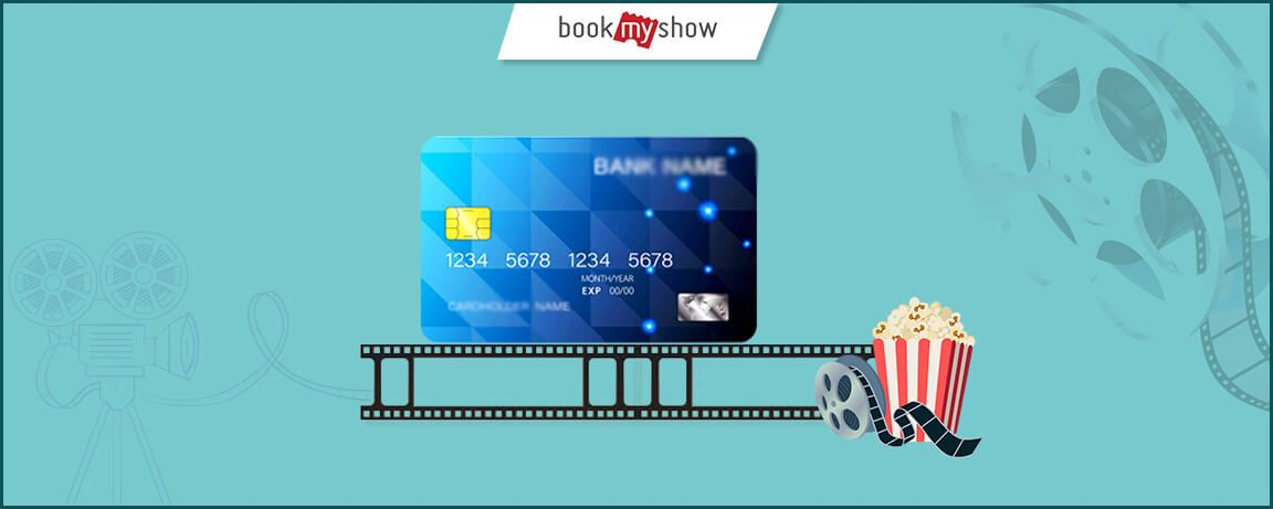 Top-10-BookMyShow-Credit-Card-Offers.jpg