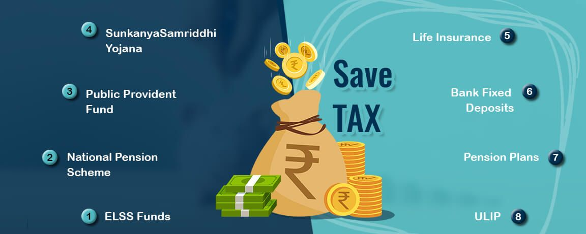 Top-10-Tax-Saving-Investment-Options-in-India.jpg