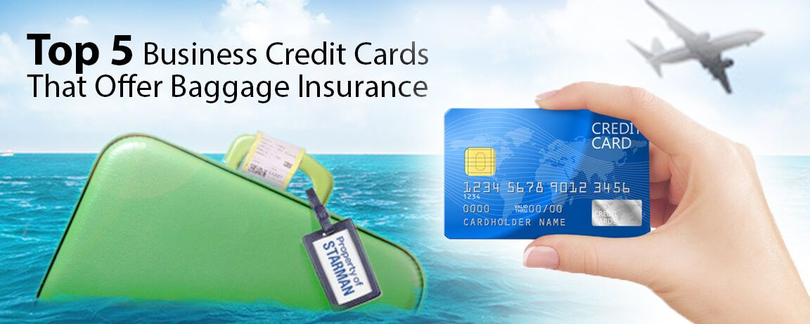 Top-5-Business-Credit-Cards-That-Offer-Baggage-Insurance.jpg