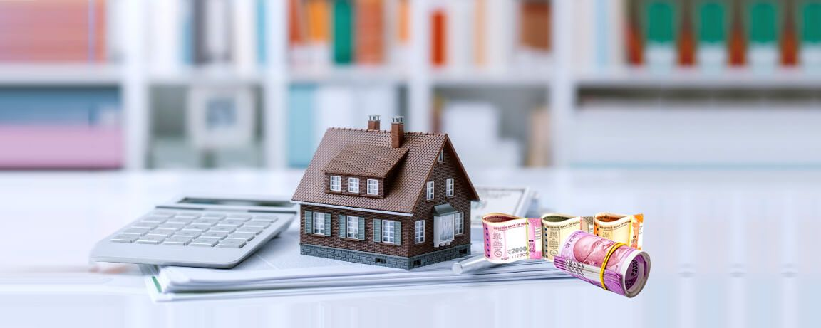 Top-5-Home-Loan-Repayment-Options-Revealed-Just-For-You2.jpg
