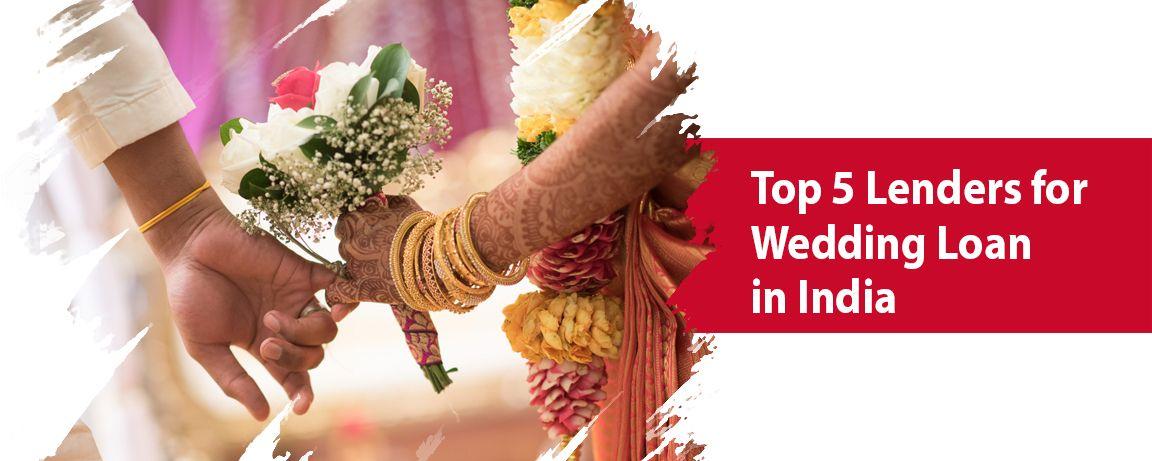 Top-5-Lenders-for-Wedding-Loan-in-India-02.jpg