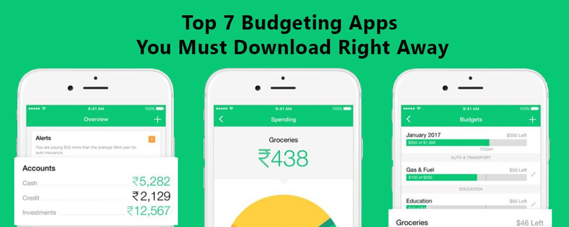 Top-7-Budgeting-Apps-You-Must-Download-Right-Away.jpg