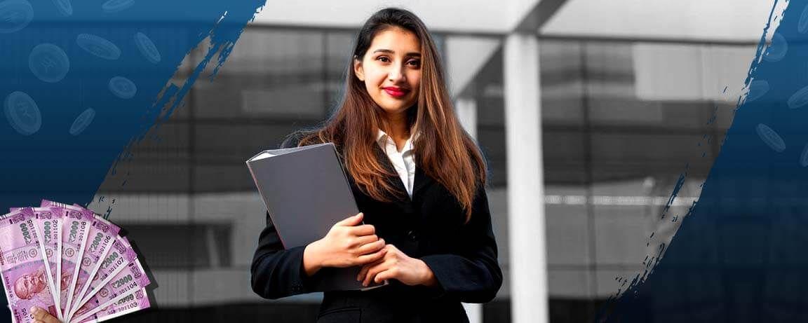 Top_Personal_Loan_Offers_for_Working_Women_in_2020.jpg