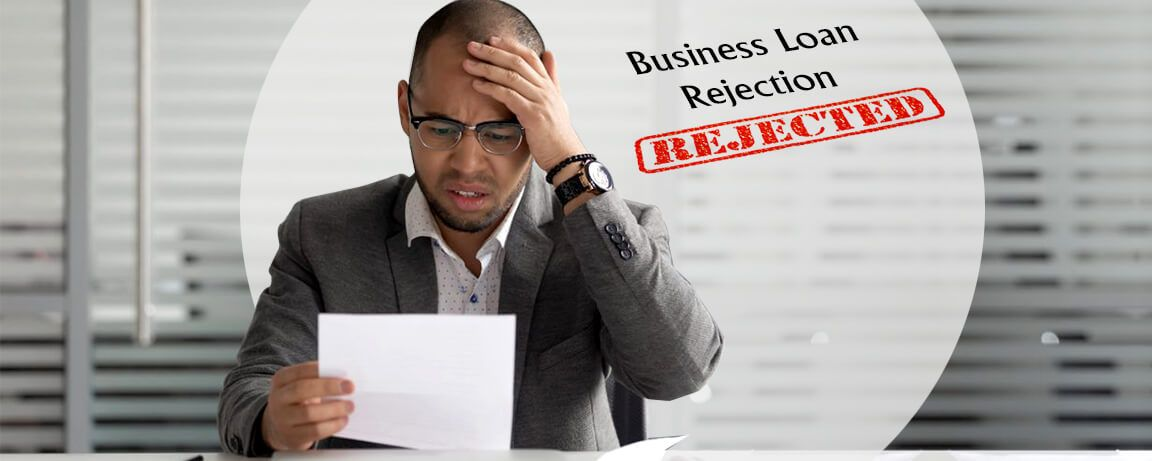 Top-Reasons-for-Business-Loan-Rejection-in-India.jpg