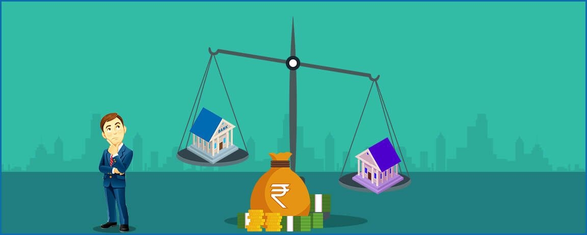 Understanding-the-Merits-of-Availing-Home-Loan-Balance-Transfer.jpg