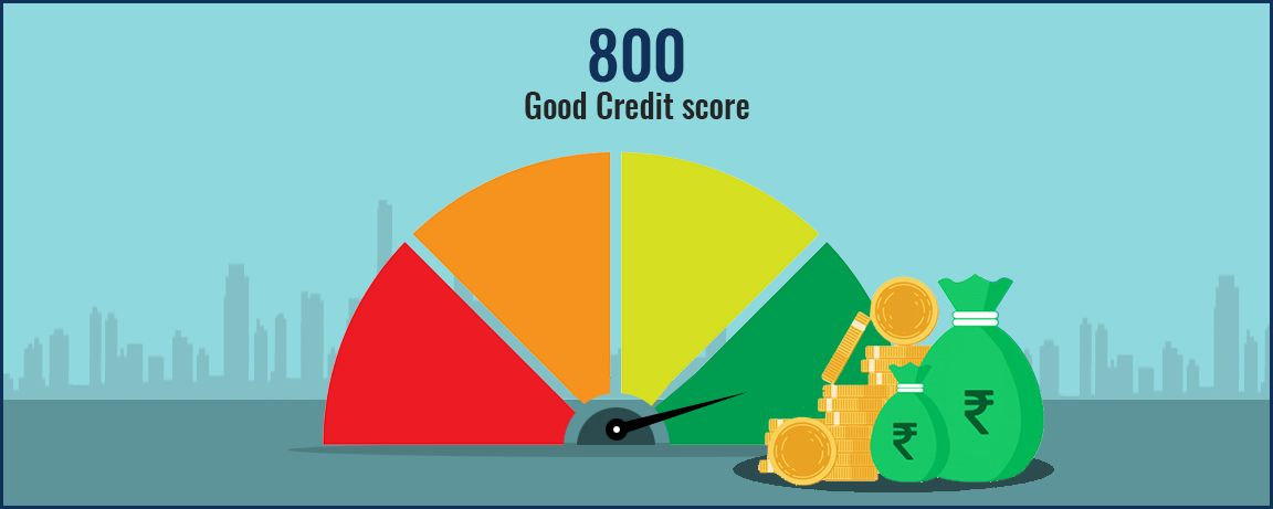 What-Does-Your-Loan-Repayment-History-Say-About-Your-Financial-Health-1.jpg