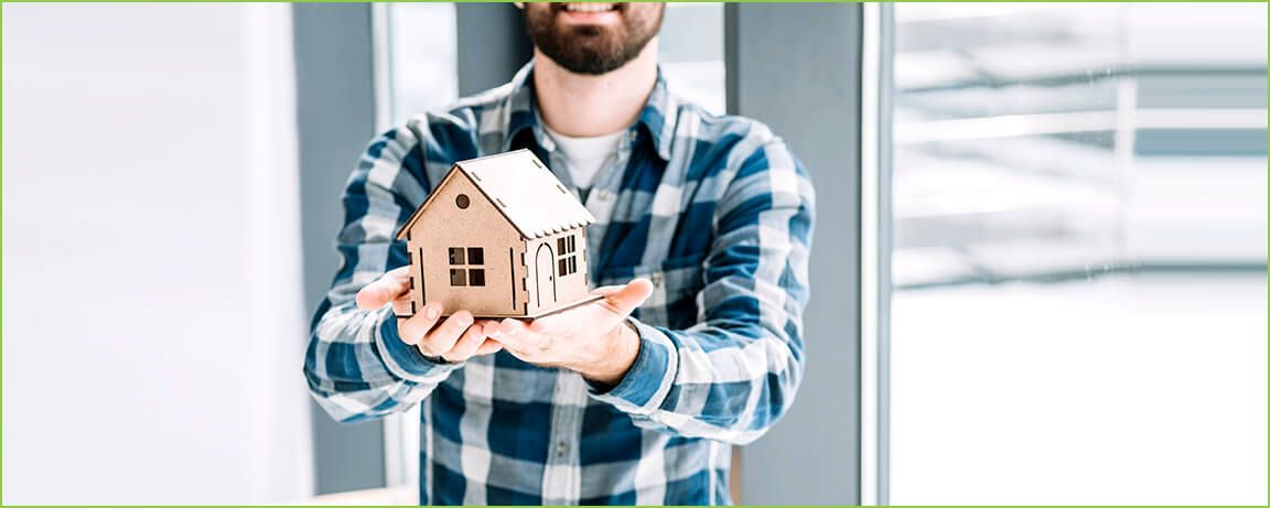 What-Does-a-Home-Loan-Process-Include.jpg