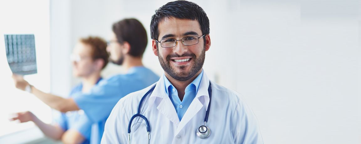 What-are-Best-Personal-Loan-Offers-for-Doctors.jpg