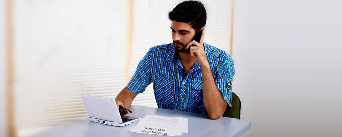 What-are-the-Different-Ways-to-Get-a-Personal-Loan-in-India_1.jpg
