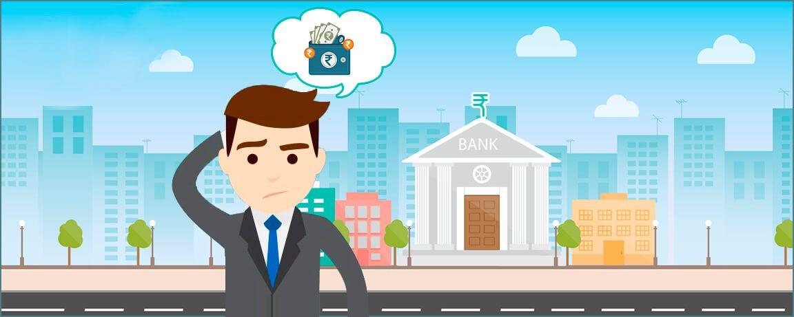 What-is-Take-Home-Pay-and-How-it-Impacts-Your-Personal-Loan-Application.jpg