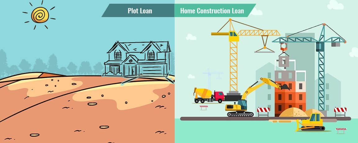 What-is-a-Home-Construction-Loan-and-How-is-it-Different-from-a-Plot-Loan.jpg