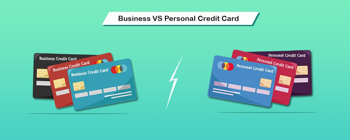Whats-the-Difference-between-a-Business-Credit-Card-and-a-Personal-Credit-Card.jpg
