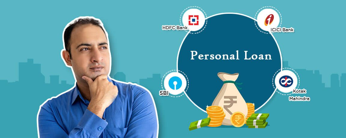 Which-Bank-Offers-the-Best-Personal-Loan-Interest-in-India.jpg
