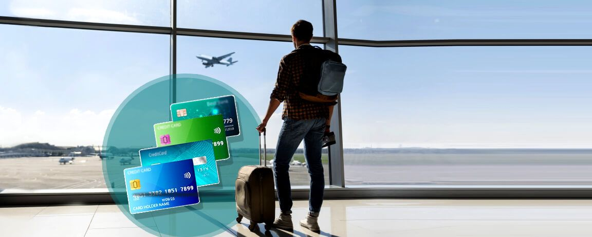 Which-are-the-Best-Airline-Credit-Cards-for-2019-in-India.jpg