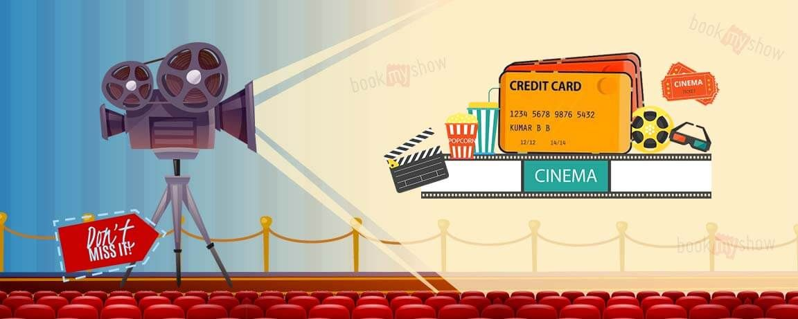 Which-are-the-best-7-Credit-Cards-for-Movie-Lovers-in-2020.jpg