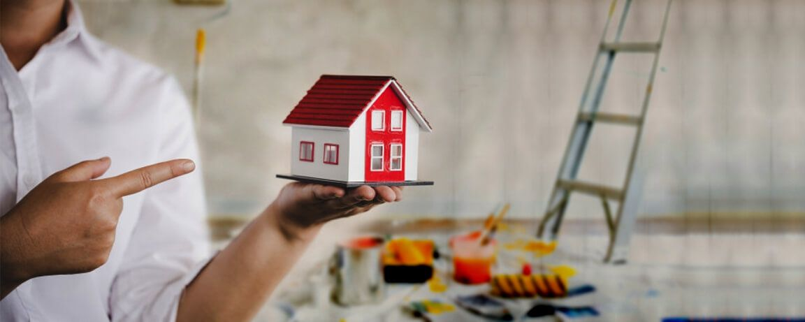 Which-is-better-for-home-repairs-Home-Improvement-Loan-or-Top-up-Loan_2.jpg