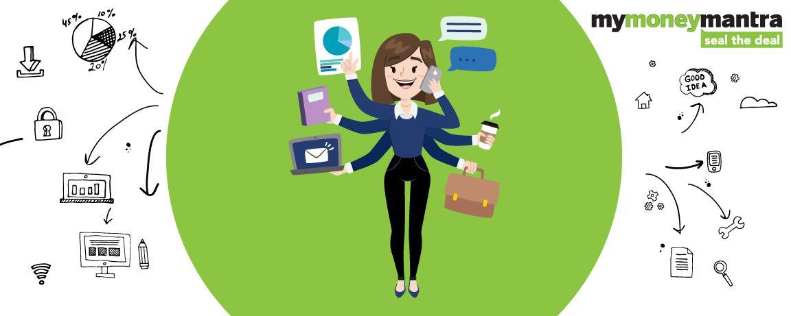 Women-entrepren.jpg
