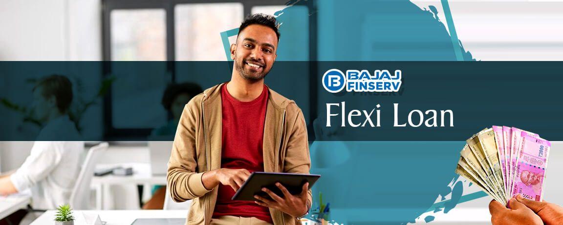 Your-Handy-Guide-to-Bajaj-Finserv-Flexi-Loan.jpg