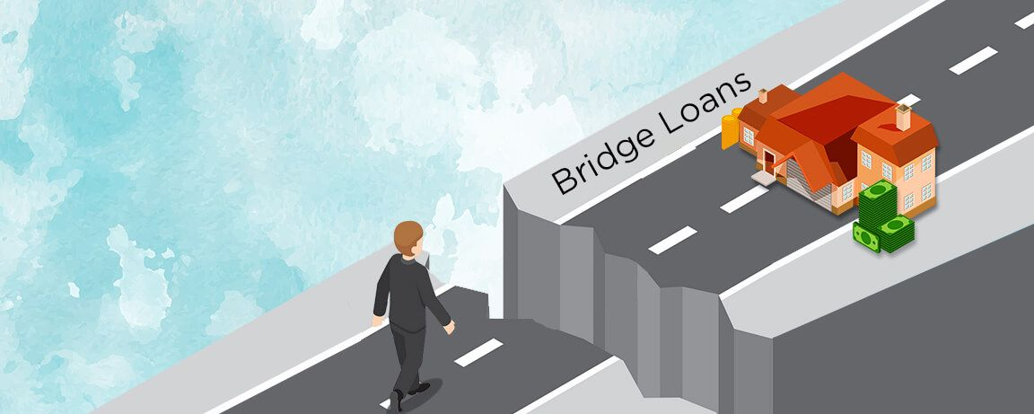 Your-Quick-Guide-to-Bridging-Loans-2.jpg