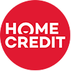 home-credit.png