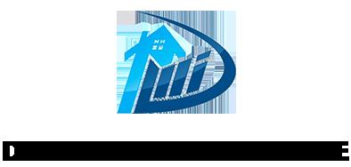 DMI-Housing-Finance.png