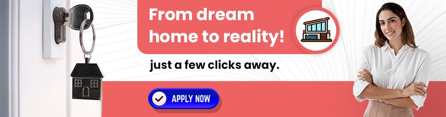 Best Home Loan in India