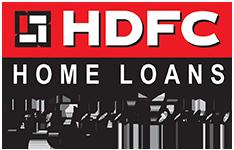 HDFC-ltd.png