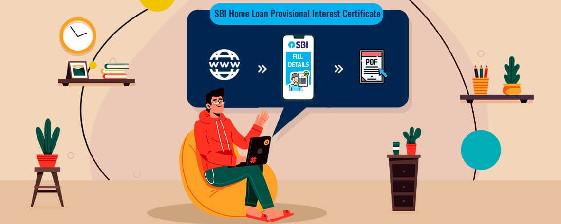 How-to-Download-SBI-Home-Loan-Provisional-Interest-Certificate_1.jpg