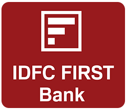 IDFC.png
