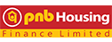 PNB-Housing-Finance.png