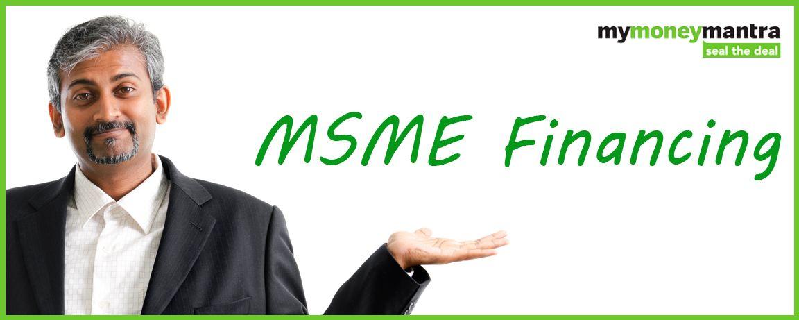 msme-financing.jpg