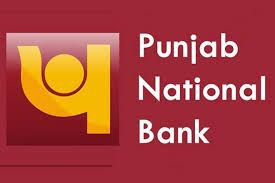 pnb image.jpg