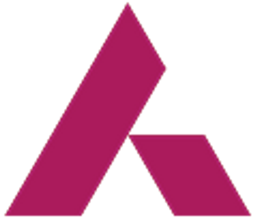 small_Axis_bank_2a1ecf5c80.png