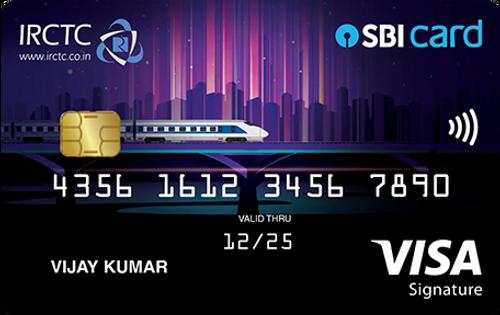 small_IRCTC_SBI_Platinum_Credit_Card_1_a288aeac77.png