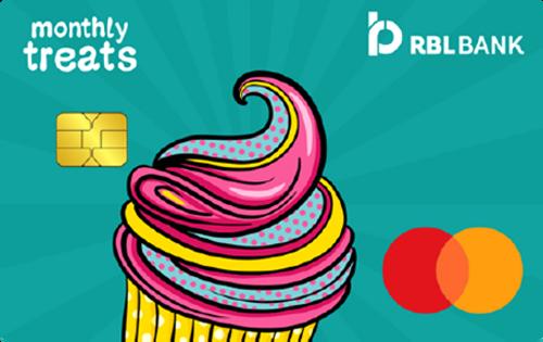 small_RBL_Bank_Monthly_Treats_Credit_Card_caba65cf39.png